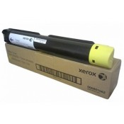 006R01462 / 006R01454 Тонер желтый для ц...