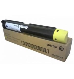 006R01462 / 006R01454 Тонер желтый для цветного XEROX WC 7120/7125/7225 (15000 стр.)
