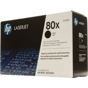 CF280X/ CF280XC HP 80X Картридж для прин...