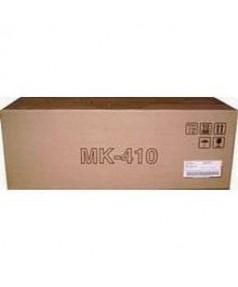 MK-410 / 2C982010 Рем. комплект для KM-1620 / 1635 / 1650 / 2020 / 2035 / 2050