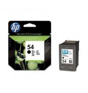 CB334HE HP 54 Картридж для НР DJ F 4180/...