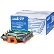 DR-130CL Барабан для Broother HL-4040/ 4...