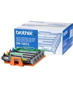 DR-130CL Барабан для Broother HL-4040/ 4050/ 4070/ DCP-9040/ 9045/ MFC-9440/ 9840 (17000стр. комплект 4шт)