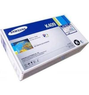 CLT-K409S Картридж Samsung к цветным принтерам CLP-310/310N/315, МФУ CLX-3170/3170NF/3175/3175FN (15