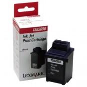 1382050 про Картридж для Lexmark JetPrin...