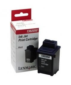1382050 про Картридж для Lexmark JetPrinter 2070 Black (1250стр.)