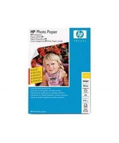 C7897A HP Glossy Paper, глянцевая двухсторонняя бумага, A4, 175 или 210 г./ м2, (50л.) аналог С1847A