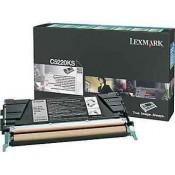 C5220KS Lexmark тонер картридж Return Pr...