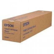 S050091 Тонер-картридж Epson AcuLaser C4...