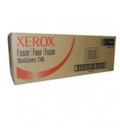 008R13056 Фьюзер XEROX WCP 7346...