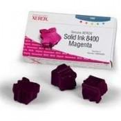108R00606 Чернила пурпурные Xerox Phaser...