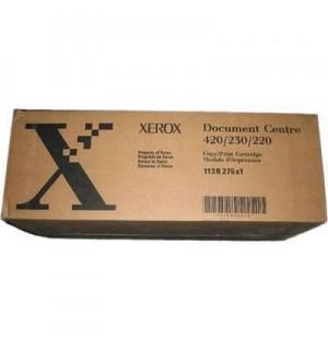 113R00276 / 013R90130  Принт-картридж Xerox DC220 DC230 DC420