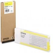 T6064 / T606400 Картридж для Epson Stylu...