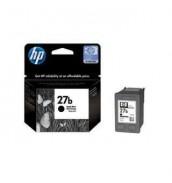 C8727BE Эконом-картридж для HP DJ 3320/...