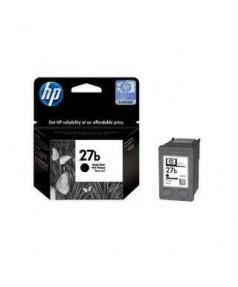 C8727BE Эконом-картридж для HP DJ 3320/ 3325/ 3420/ 3425/ 3520/ 3535/ 3550/ 3645/ 3647/ 3650/ 3745/