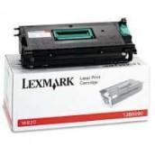12B0090 Картридж для принтера Lexmark W820 (30000