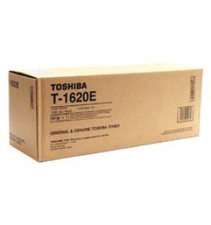 T-1620E тонер-туба Toshiba для копиров e-Studio 161, ES-161