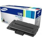 MLT-D109S Samsung 109 Тонер-картридж чер...