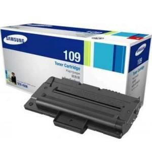 MLT-D109S Samsung 109 Тонер-картридж черный