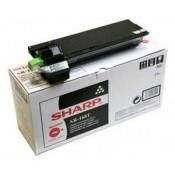 AR-168T/AR-168LT Тонер-картридж для Shar...