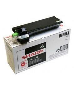 AR-168T/AR-168LT Тонер-картридж для Sharp AR-122/ 152/ 153/ 5012/ 5415/ M150/ M155 (не подходит для