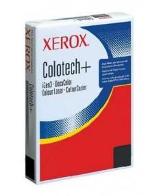 003R97968 Бумага XEROX COLOTECH+, A3, 200г/м2, (200л.), 170%CIE, Матовая, (в кор. 4 пач.)