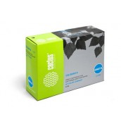 Q6461A совместимый Картридж Cactus CS-Q6461A для HP Color LaserJet 4730, Cyan