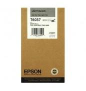T6037 / T603700 Картридж для Epson Stylu...