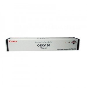 C-EXV30BK [2791B002] Картридж Черный для Canon Canon iR Advance C9060/C9065/C9070 (72000стр.) черный