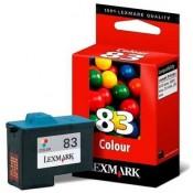 18LX042E вместо 18L0042 №83 Картридж для...