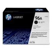 C4096A HP 96A Картридж для LJ 2100/ 2200...