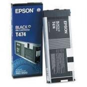T474 / T474011 Картридж для Epson Stylus...