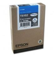 T6162 / T616200 Картридж для Epson B300/...