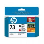 CD949A HP 73 Печатающая головка матовый...