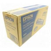 S050521 Тонер-картридж для Epson AcuLase...