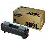 MLT-D309L Samsung 309 Тонер-картридж к п...
