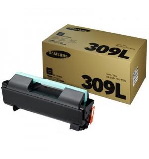 MLT-D309L Samsung 309 Тонер-картридж к принтерам ML-5510/6510 (30000 стр.)