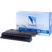 DR-2275 Cовместимый Барабан NV Print для...