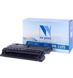 DR-2275 Cовместимый Барабан NV Print для Brother HL2132/ 2240/ 2240D/ 2250DN/ DCP7060/ 7065/ 7070/ M