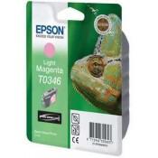 T0346 / T034640 Картридж для Epson Stylu...