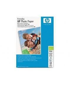 Q5451A HP Semi-Glossy Everyday Photo Paper, полу-г