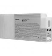 T5969 / T596900 Картридж для Epson Stylu...
