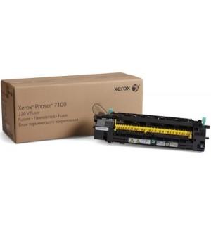 109R00846 Фьюзер 220V для XEROX Phaser 7100 (100000стр.)