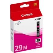 PGI-29M [4874B001] Картридж для PIXMA PR...