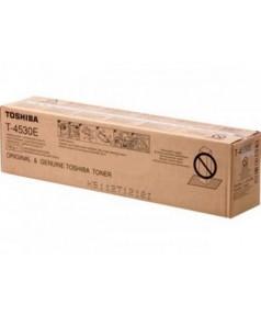 T-4530E Тонер - Toshiba для E-Studio 225/305/455 E