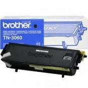 TN-3060 Тонер-картридж для лазерных прин...