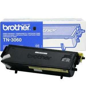 TN-3060 Тонер-картридж для лазерных принтеров Brother HL-5130/ 5140/ 5150D/ 5170DN/ DCP-8040/ 8045/ MFC-8220/ 8440/ 8840 (6700 стр.)