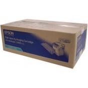 S051126 Тонер-картридж Epson AcuLaser C3...