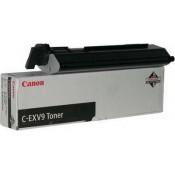 C-EXV9/GPR-13 Bk [8640A002] Тонер-туба к...