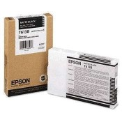 T6138 / T613800 Картридж для Epson Stylu...
